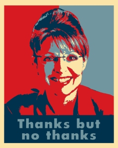 sarahpalin_thanksbutnothanks